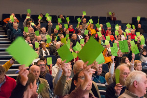 20141129 bewonerscongres (46)