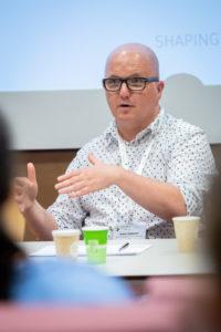Stefan Goemaere